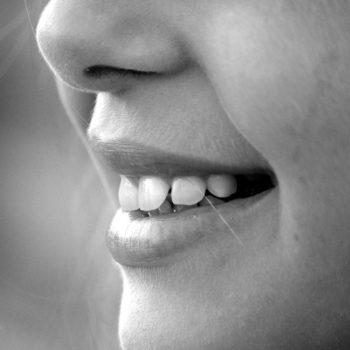 bilan de competences lyon - smile