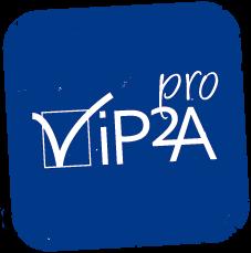 VIP2Apro